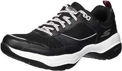 Pour Chaussures De DamesCuir Hy Sport QshtdxrC