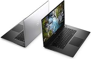 Dell XPS 15 7590 Laptop 15.6