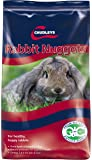 Chudley's Rabbit Nuggets, 15 kg
