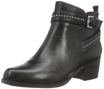 Tamaris Damen 25319 Kurzschaft Stiefel: Schuhe & Handtaschen