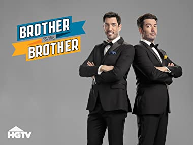 Amazoncom Watch Brother Vs Brother Season 4 Prime Video