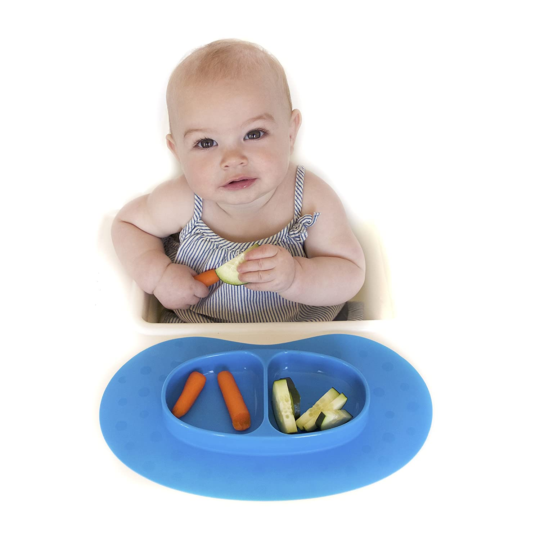 Top 20 Best Toddler Feeding Plates 2019 2020 On Flipboard
