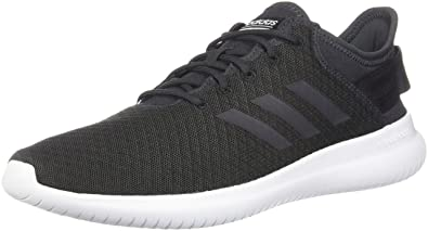 adidas Originals Women's Qtflex Running Shoe