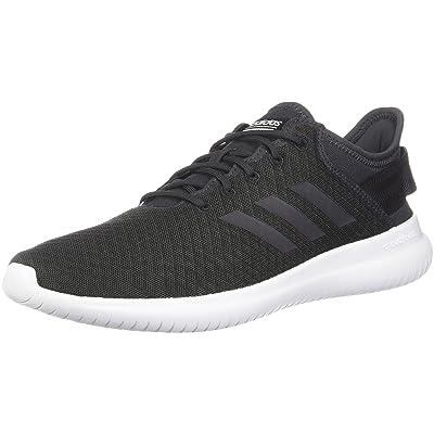 Amazon.com | adidas Originals Women's Qtflex Running Shoe | Road Running