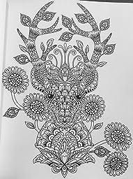 tula elizabeth coloring pages - photo#7