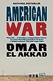 American War: A Novel