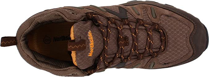 Timberline Mid Hiking Boot