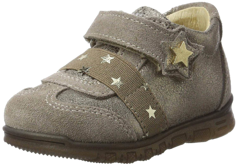 Primigi Baby Girls' Pck 8036 Low-Top Sneakers
