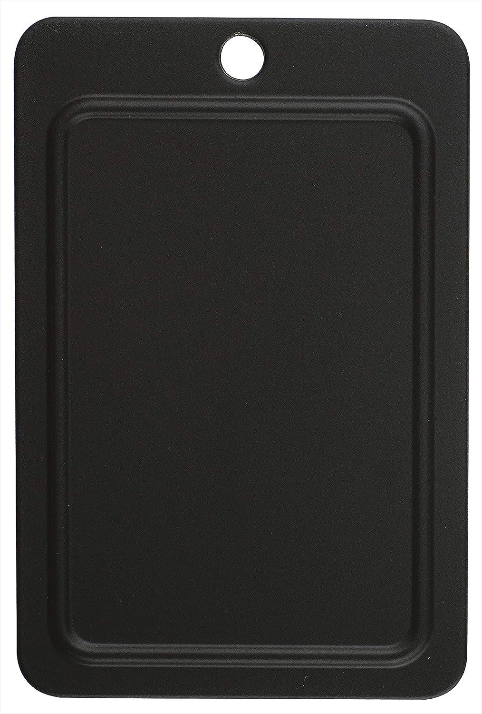 Center-to-Center Flat Black Cabinet Pull Amerock BP53003FB Allison Value 3-3//4 in 96 mm