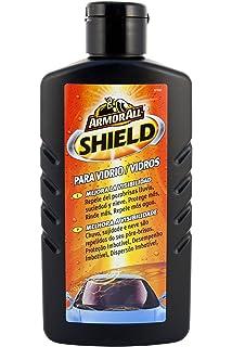Amor All AA20200SP Shield Protección Anti Lluvia