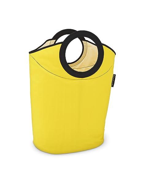 Amazon.com: Brabantia 101120 Bolsa para la colada, color ...