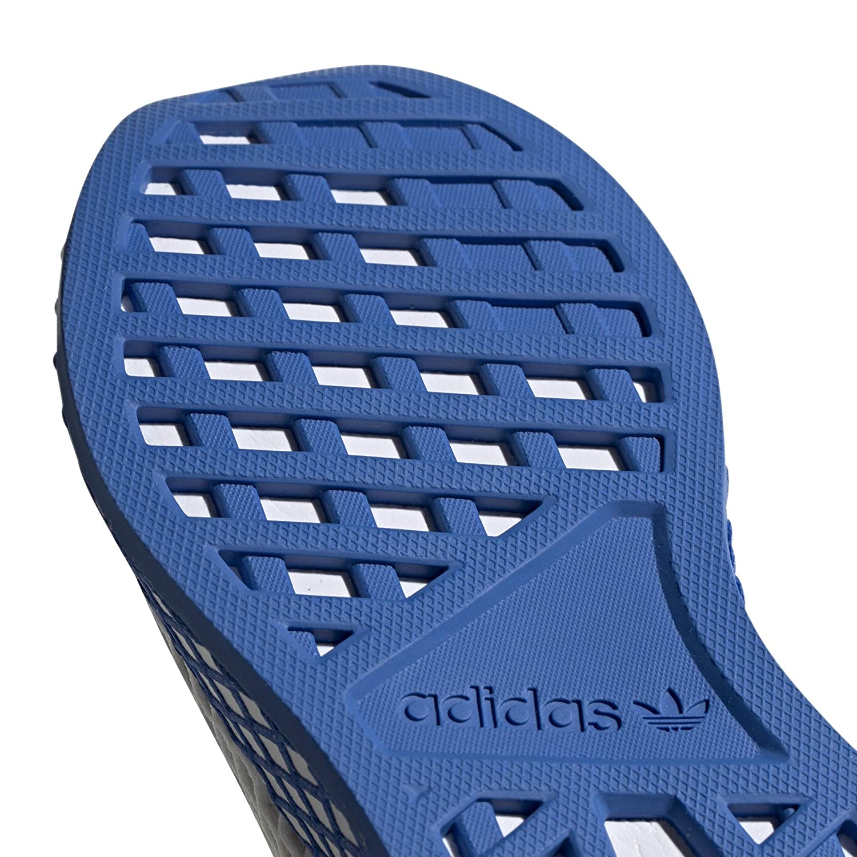 chaussure adidas deerupt runner enfant