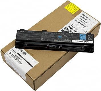 Batteria per Toshiba Satellite L830