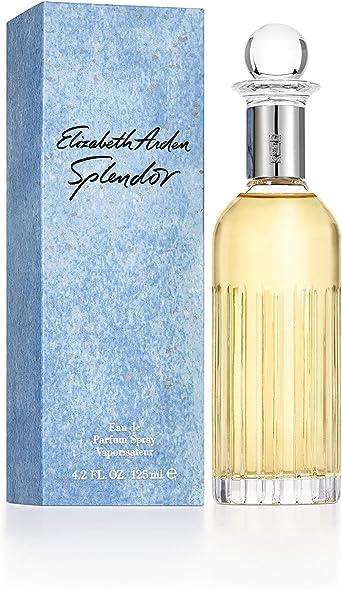 Elizabeth Arden Splendor Eau De Parfum