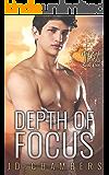 Depth of Focus (Natural Hearts Book 1)