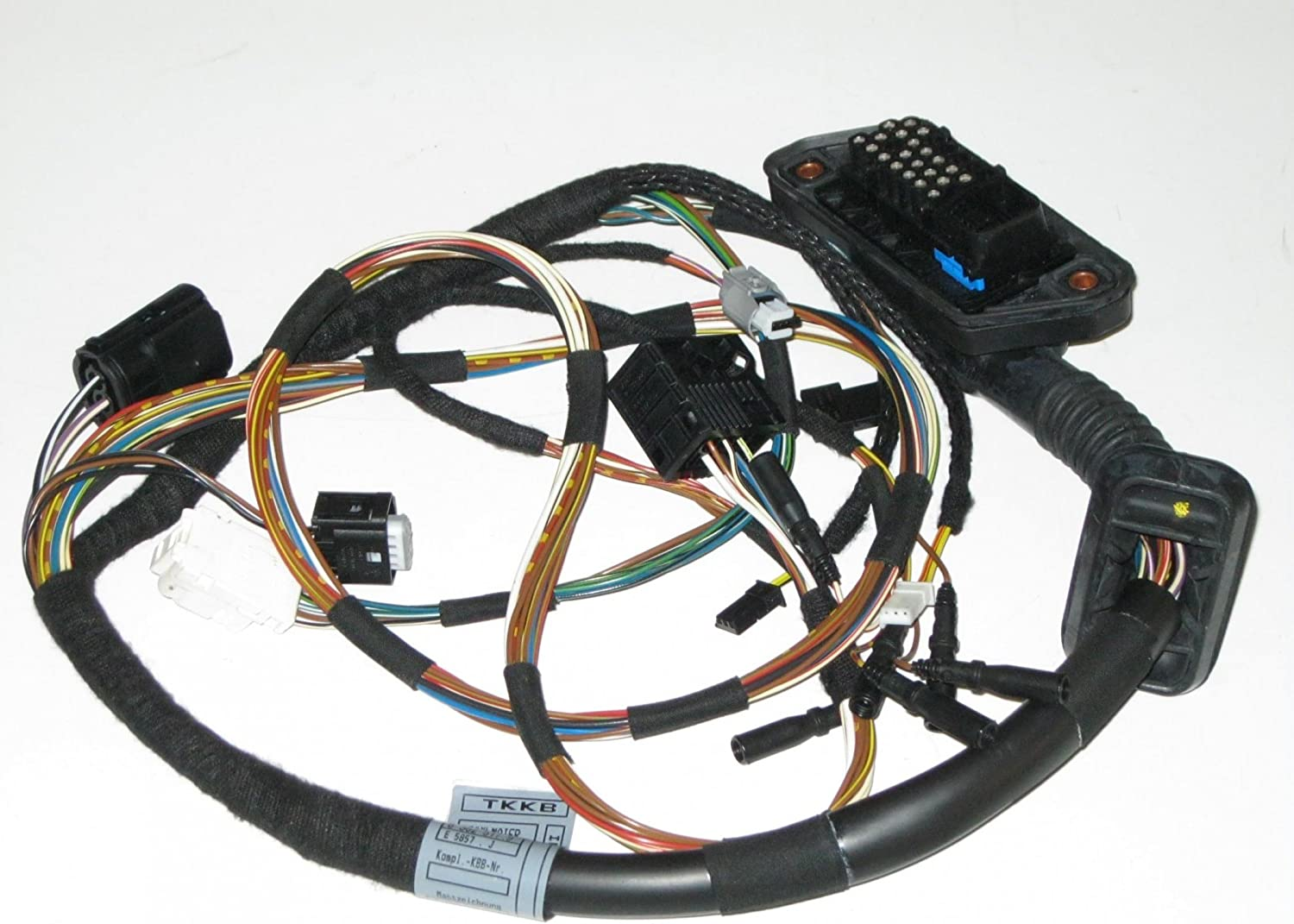 Bmw E36 Wiring Harness from images-na.ssl-images-amazon.com