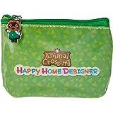 Pochette pour cartes Animal Crossing : Happy Home Designer