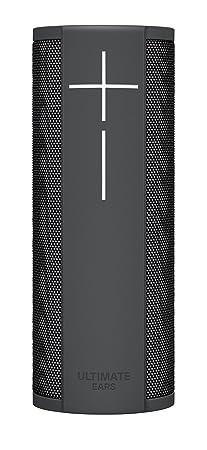 Review UE MegaBlast S-00157 Bluetooth