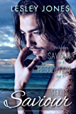 Boxed Set Complete Saviour Series: Book 1 Saviour Book 2 Resolution