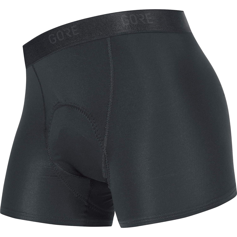 GORE WEAR R5 2-in-1, Pantaloncini Donna