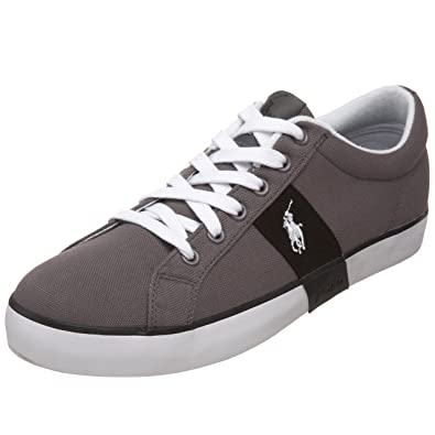 black and white polo shoes 28 images black polo shoes