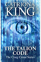 The Talion Code (The Craig Crime Series Book 13) Kindle Edition