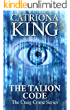 The Talion Code (The Craig Crime Series Book 13)