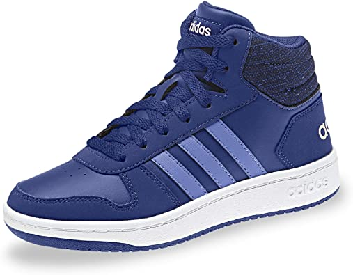 adidas compleanno scarpe gratis