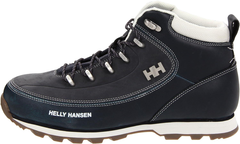 Helly Hansen The Forester Stivali da Neve Uomo