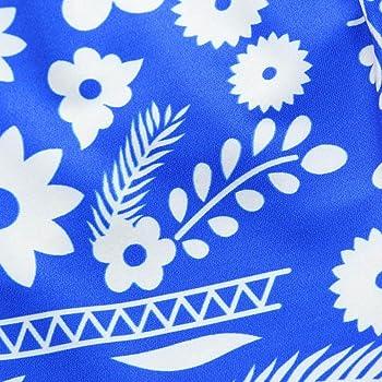 Amazon.com: goodlock niños moda pantalones bebé niña Floral ...