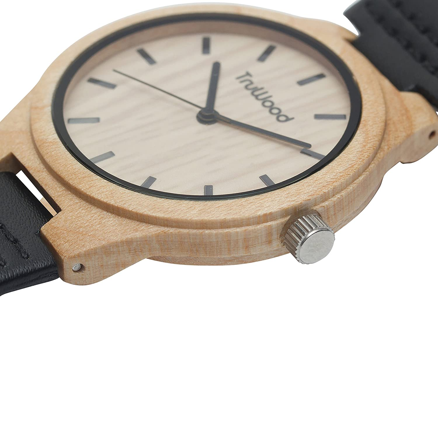 bn watches truwood counterclockwise mem edit brunei