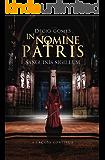 In nomine patris: Sanguinis Sigillum