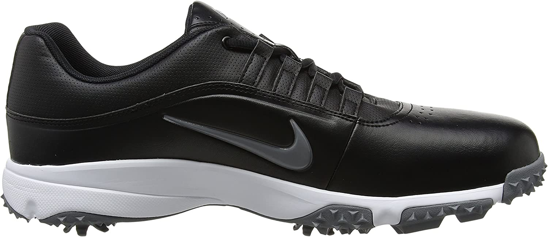 Nike Men's Air Rival 4 Golf Cleat