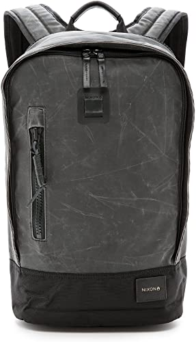 Nixon Men's Base Backpack