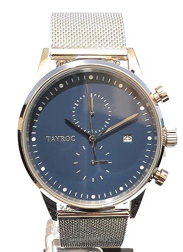 Tayroc Boundless Chrono horloge TY173