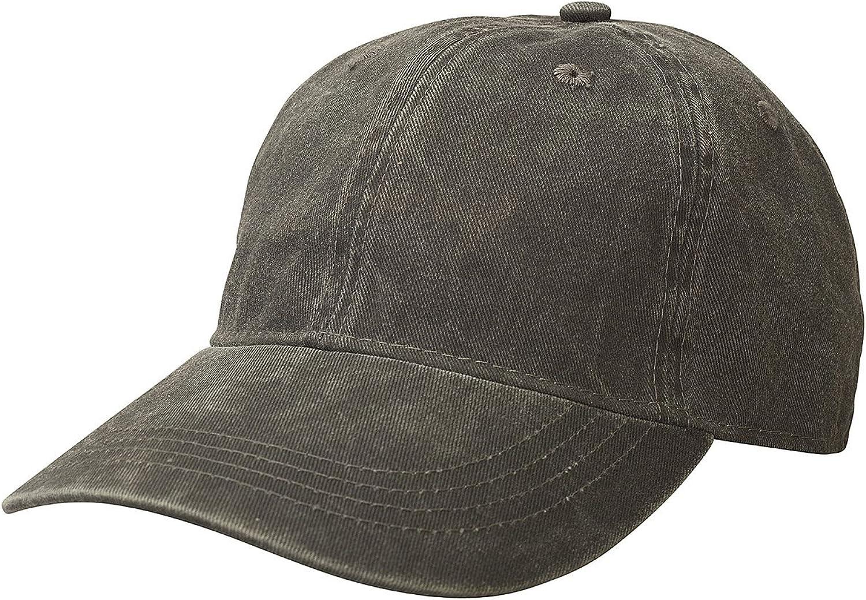 Ouray Sportswear Womens Canyon Cap