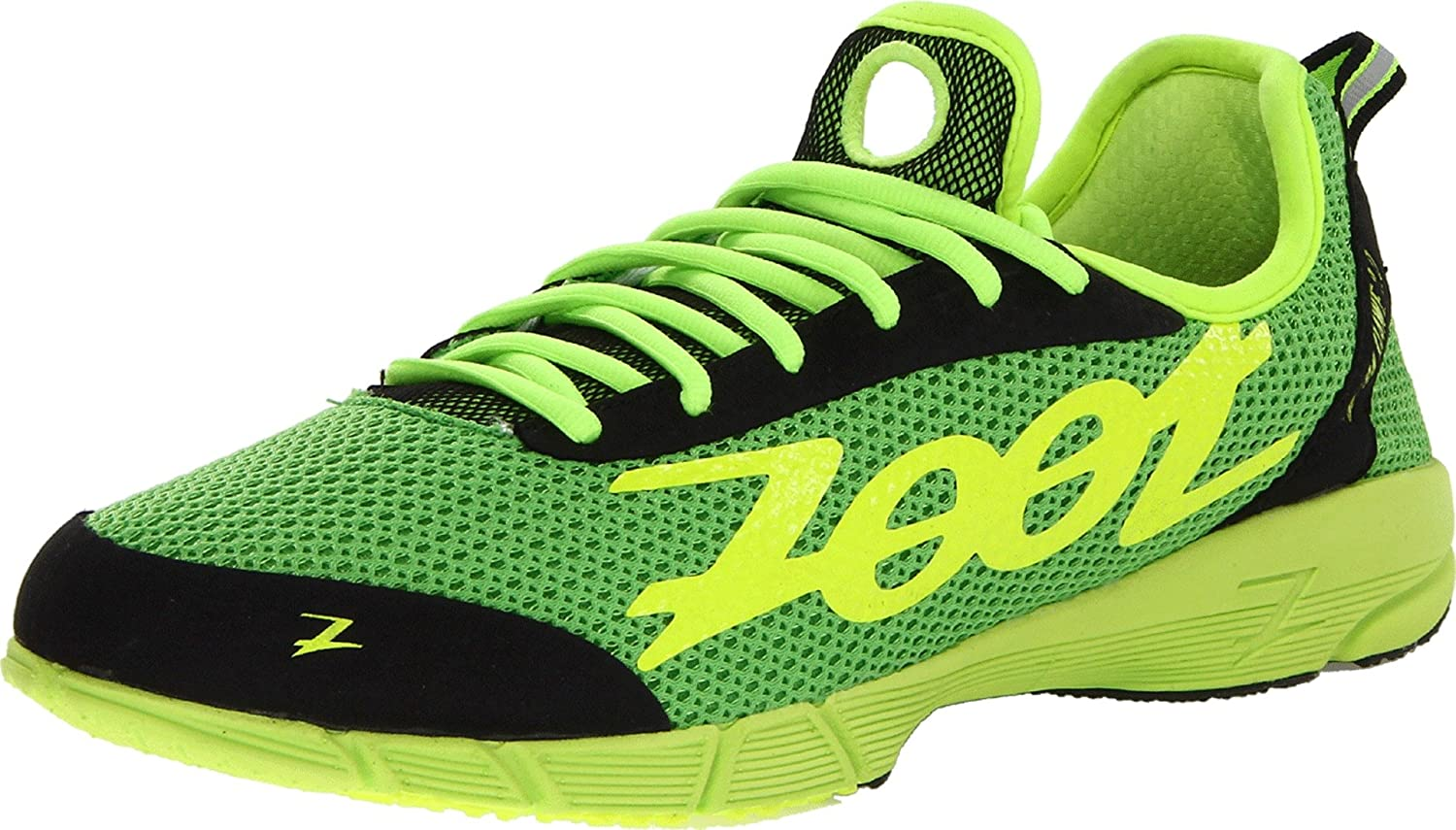 Zoot Men s Ultra KIAWE 2.0-M