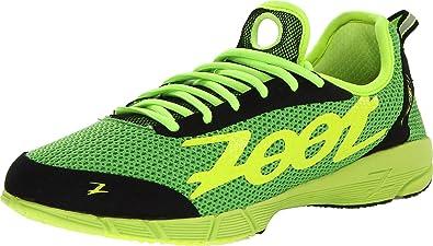 Zoot Men's Ultra Kiawe 2.0 Running Shoe