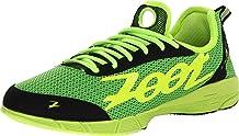 Zoot Sports Kiawe 2.0