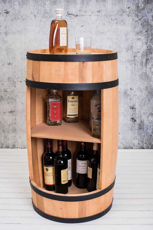 Fein Fass Bar Und Küche Bilder - Küchenschrank Ideen - eastbound.info