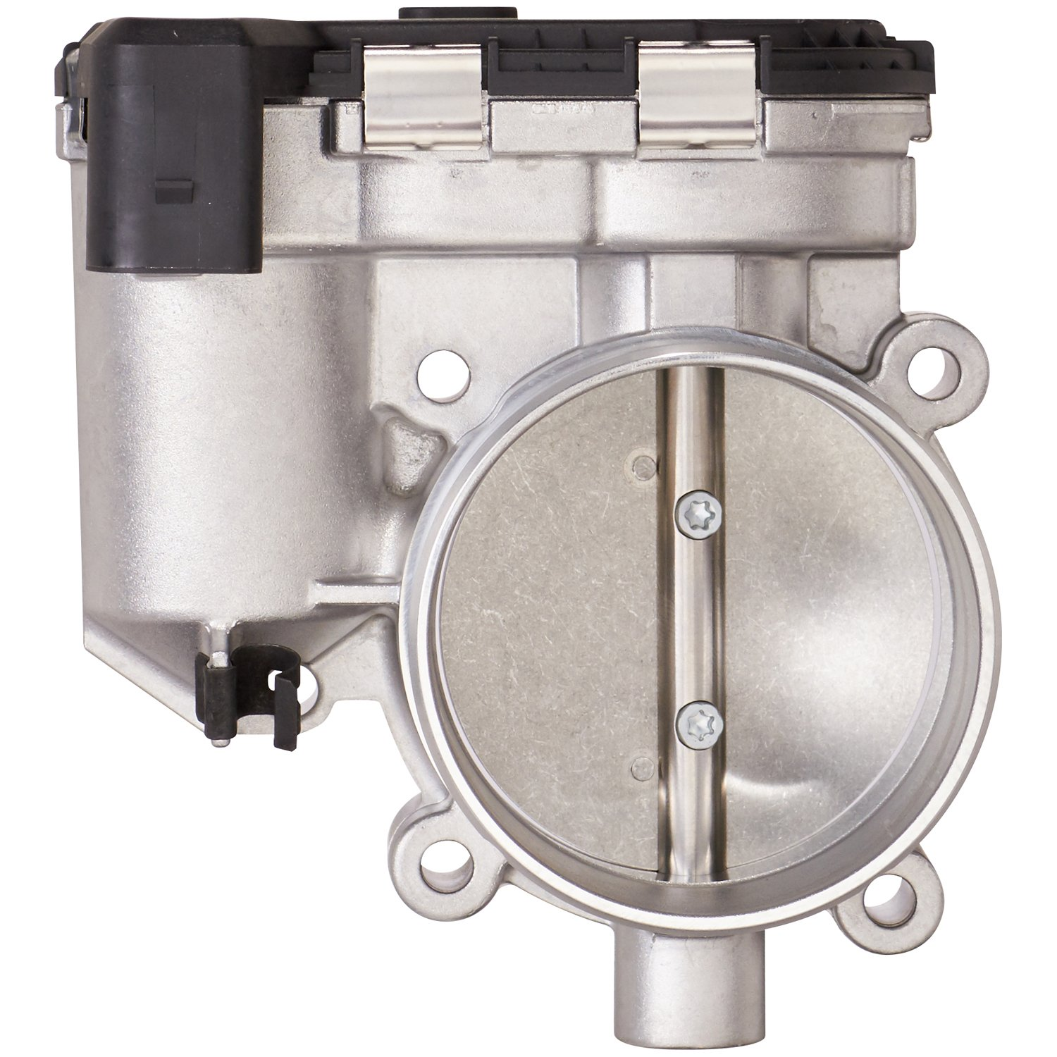 Spectra Premium TB1045 Fuel Injection Throttle Body Assembly