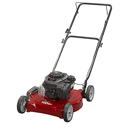 Amazon.com: Hyper Tough 961140034 20.0 in Briggs & Stratton ...