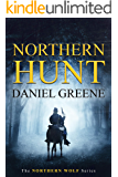 Northern Hunt (Northern Wolf Series Book 2)