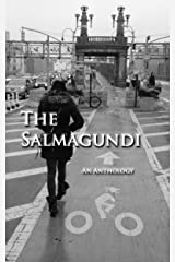 The Salmagundi: an Anthology Kindle Edition