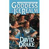 Goddess of the Ice Realm- Book 5 (Lord of the Isles Saga) (Lord of the Isles, 5)