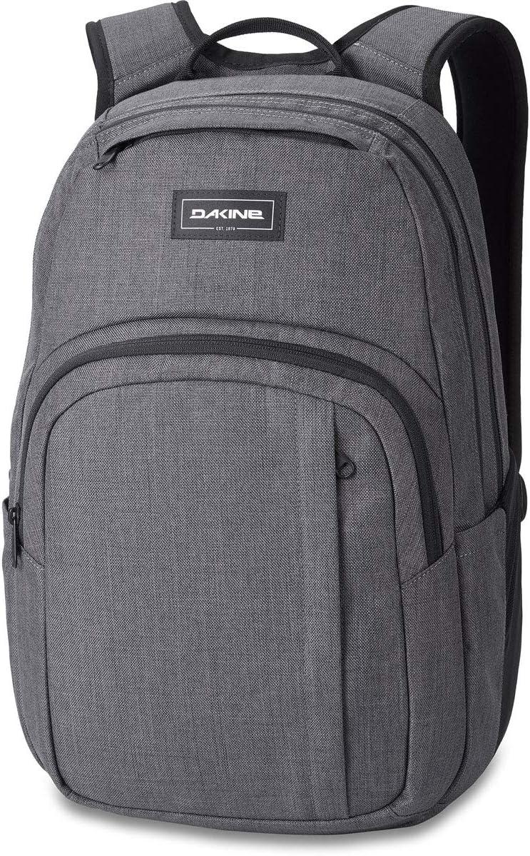 Dakine Campus Pack (Carbon II, 25L)