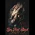 Tys That Bind (Devils Pride MC Book 3)