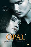 Opal (Lux Vol. 3) (Italian Edition)