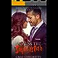 Do Kiss the Superstar (Jewel Family Romance Book 5)