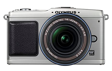 The 8 best smallest mirrorless interchangeable lens camera